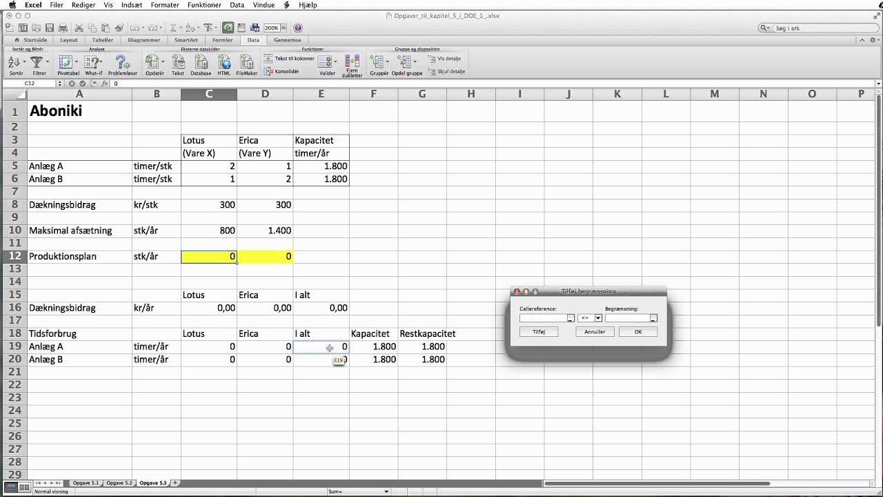Decision Tree for Optimization Software  Hans D Mittelmann