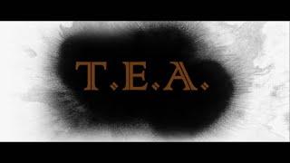 Maatraan - Tea - Must Watch Tamil Short Film - Redpix Short Films