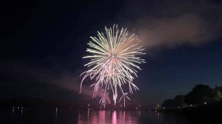 4th of July 2009 Celebration in Yankton, SD | Photos