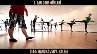 1 GAU Dans Gunleri Workshop_Part 3