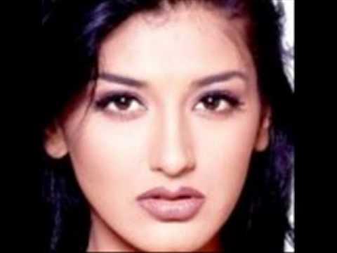 Jaane Tu Mera Kya Hai Full Song-jaane Tu Ya Jaane Na video