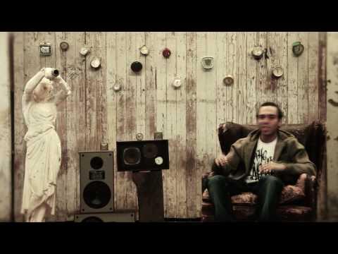 Sharif feat. Rapsusklei - Agua entre las manos