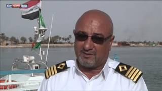 نزهات القوارب تعود لشط العرب