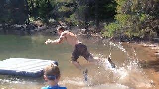 Funny Videos Of People Falling Down    People Getting Hurt Vines #5