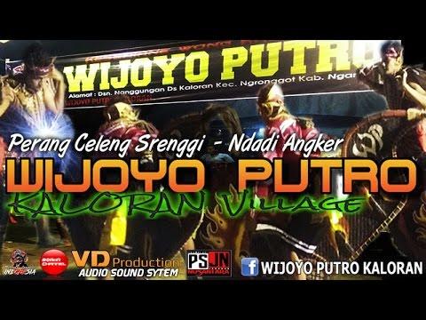 Download Lagu Jaranan Wijoyo Putro Kaloran Terbaru Perang Celeng Live Pulosari | Traditional Dance Of Java MP3 Free