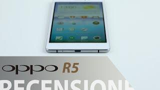 Comprare Oppo R5
