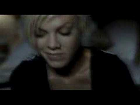 Pink - Catch Me While I