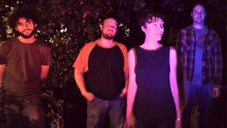 Watch Polica Very Cruel video