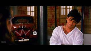 Are Re Are - Dil To Pagal Hai (1997) *HD* Music Videos