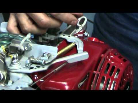 HONDA SURGE VIDEO.mpg - YouTube