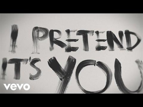 Tinashe feat. A$AP Rocky - Pretend (Lyric)