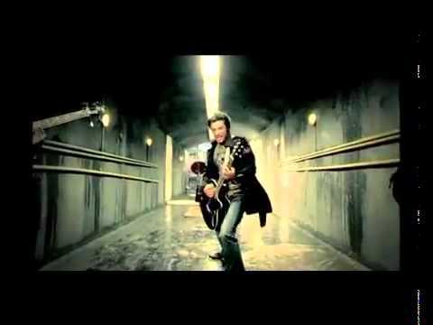 YouTube - Masti - Ali Zafar.flv