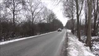 2015 BMW X4 35d xDrive (313 HP) Test Drive