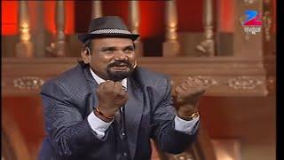Comedy Khiladigalu - Episode 12  - November 27, 2016 - Webisode