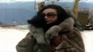 The Insatiable Widow 1976 Argentina drama film