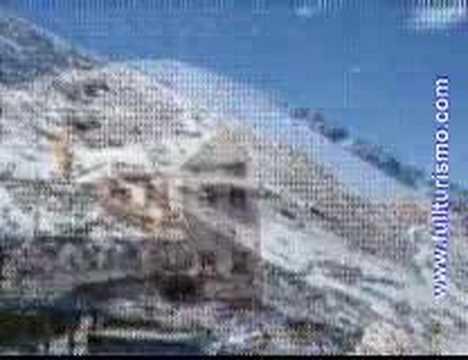 Travel to La Paz Bolivia: Tiwanaku, chacaltaya, titicaca lake