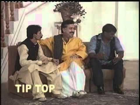 Dil Da Buha Part 2.flv video
