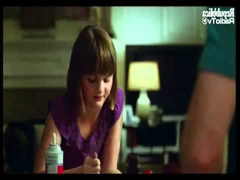 CiakNet.com – Moneyball Trailer ITA.wmv