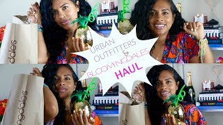 download lagu Urban Outfitters Haul  Shopping gratis