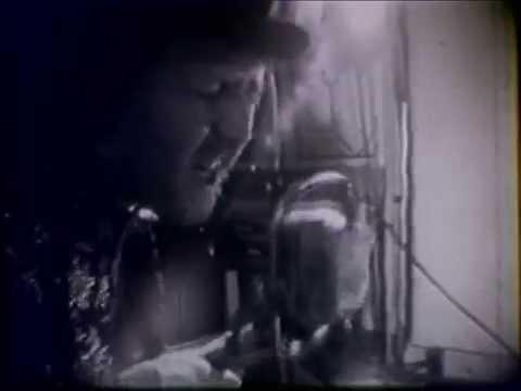 Harry Nilsson - You