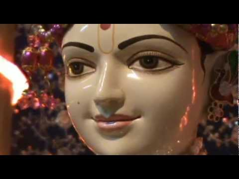 Hindola Utsav  Satsang Hall Mandvi 2011 video