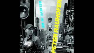 Peter Rauhofer Believe In Me Original Mix