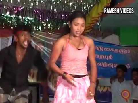 😀sex songs and tamil 💐💐💯 thumbnail