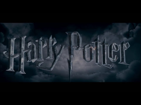 Harry Potter. Ultimo dia de rodaje HD(subtitulado).wmv