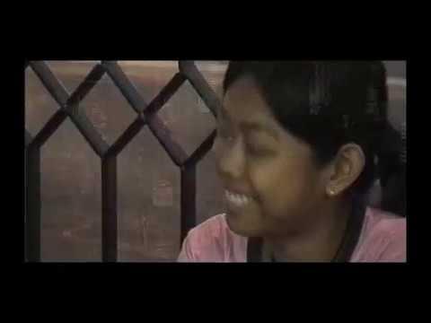 D.C.S. / bangkok clip 2