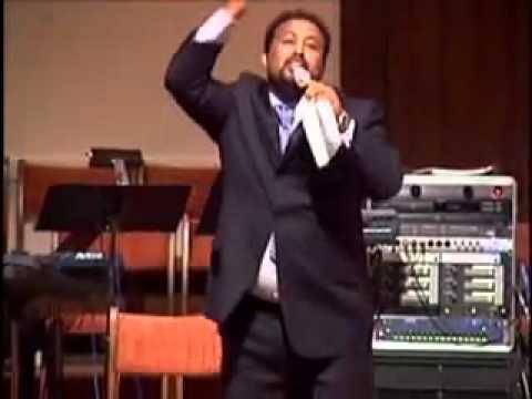 Ye Butantaw Negus Pastor Dawit: Wives To Wear Sexy Butanta ,church Or Comedy Club,sedeb Or Meker video