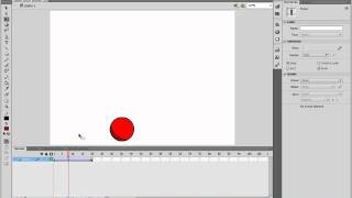 animation-lesson3.mp4