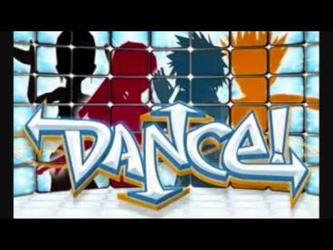 Megamix House Dance Musica Commerciale 2011 grandi successi mixa dj lioj