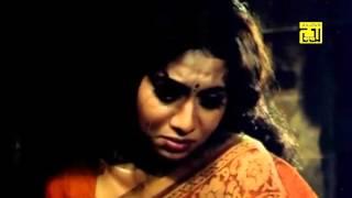 Bidhi Tumi Bole Dao (bangla movie song) Shakib khan,shabnor