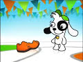 Discovery Kids - Doki Descubre Ritmos Musicales