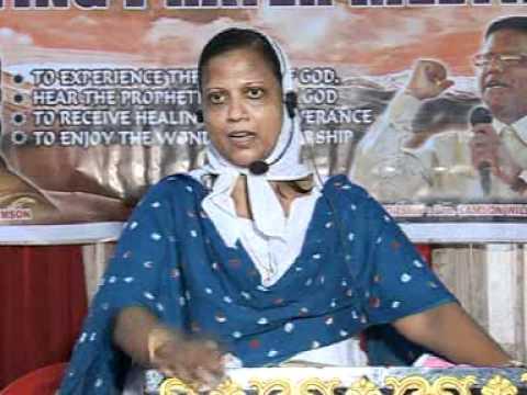 Bala Samson-devan Asaivaadugiraar-part-6-tamil Message.dat video