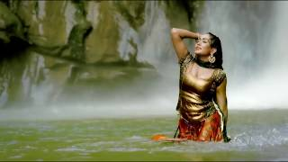Bangla Song | Arifin Shuvo & Zakia Momo | Ami Dana Chara Pakhi | Chuye Dile Mon