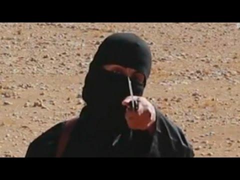 Breaking News November 13 2015 Jihadi John Beheader ISIS ISIL DAESH Killed USA Drone Strike