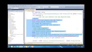 SQL Server Statistics – sponsored by Dell Software