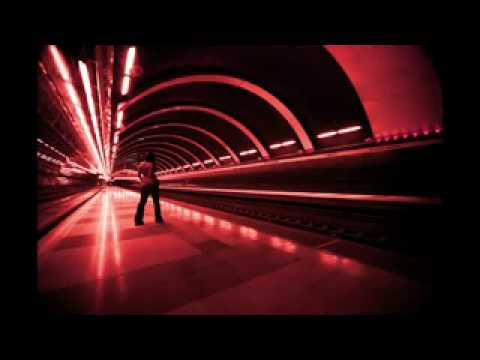Marc Romboy&Stephan Bodzin - Ferdinand (Original Mix)~1.flv