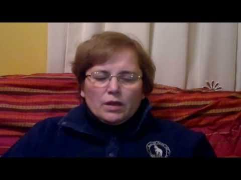 Rechazo de Licencias Medicas post Cirugías Lumbares