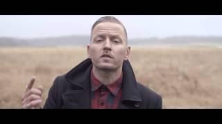 Chris Turner - Oktobervindar