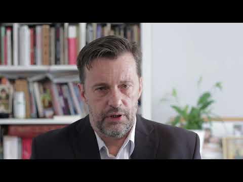 Niepoczytalność Prezydenta | Komentarz Polityczny: Witold Gadowski