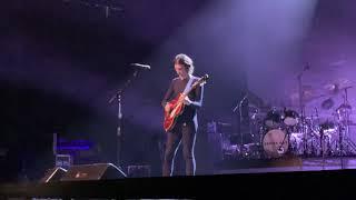James Bay - Break My Heart Right live at the London Palladium 22/05/19