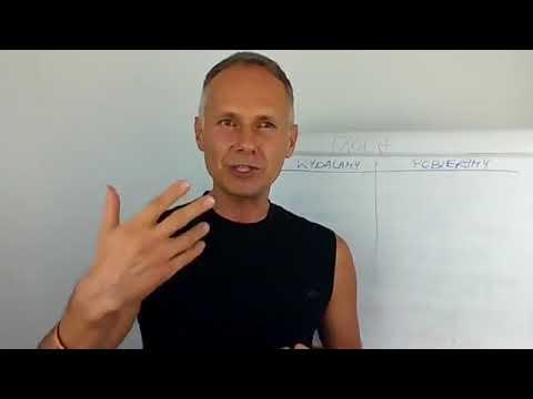 Refluks żołądkowy, Kwaśne Lub Alkaliczne środowisko I Jak Z Tego Wyjść?  #84