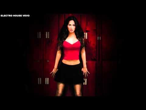 Download Lagu Whistle - FloRida (Dark Intensity Remix) MP3 Free