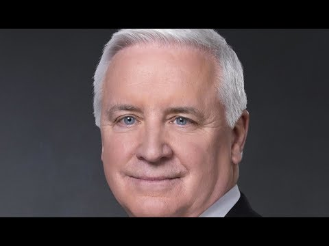 Pa Gov. Corbett Compares Gay Marriage To Incest - Political Maniacs video