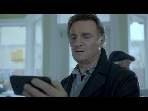 Clash of Clans: Revenge (Official TV Commercial)