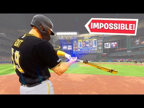 SO CLOSE TO DOING THE IMPOSSIBLE! MLB The Show 19 | Road To The Show Gameplay #145