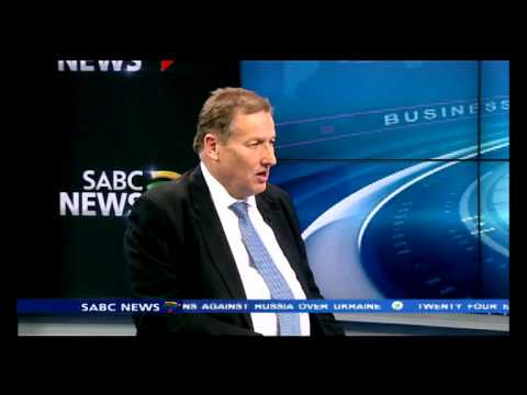 African Bank's good bank will be listed on the JSE