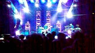 Gary Moore In Dnipropetrovsk 2010.10.09 - Empty Rooms (part 2).mp4